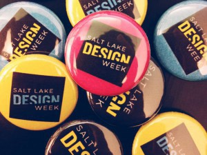 About | Salt Lake Design Week